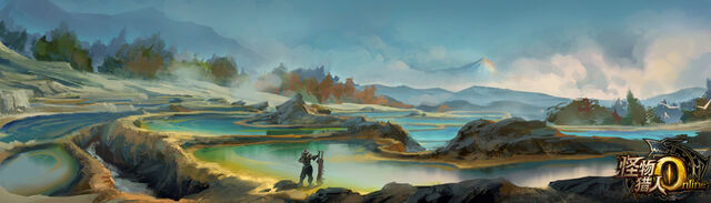 File:MHO-Esther Lake Concept Art 001.jpg