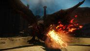MHO-Rathalos Screenshot 011