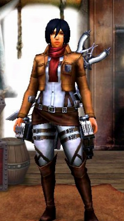 File:MHXR-Survey Corps Armor (Both) (Female) Render 001.jpg