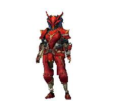 File:ArmorFemale.png