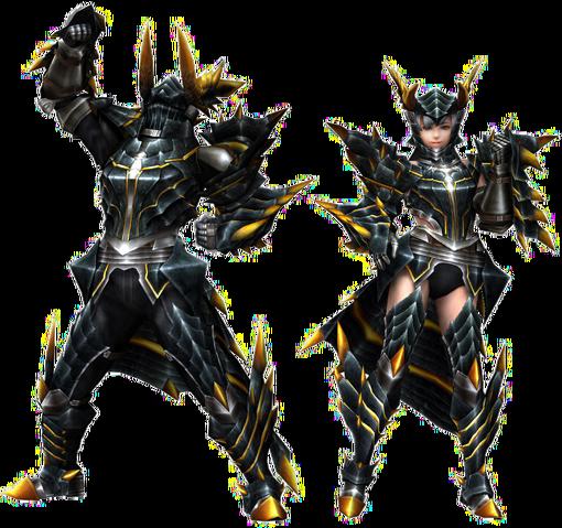 File:FrontierGen-Meragi Armor (Blademaster) Render 2.png