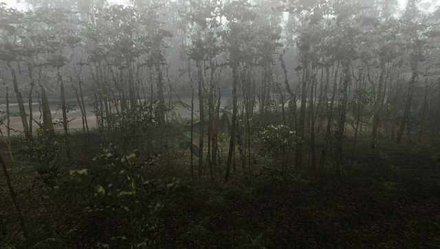 File:MHFU-Old Jungle Screenshot 041.png
