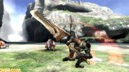 Mh3pic23