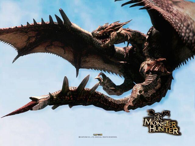 File:Monster-Hunter-dragon-1024-768.jpg