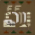 File:MH4-Bone Quest Icon.png