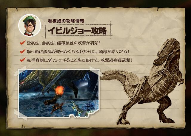 File:MH4-Deviljho Strategy.jpg