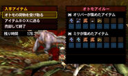 MH4-Great Jaggi Screenshot 010