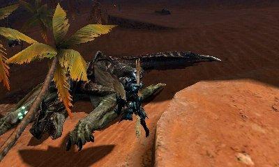 File:MH4U-Brute Tigrex Screenshot 001.jpg