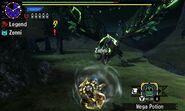 MHGen-Astalos Screenshot 047