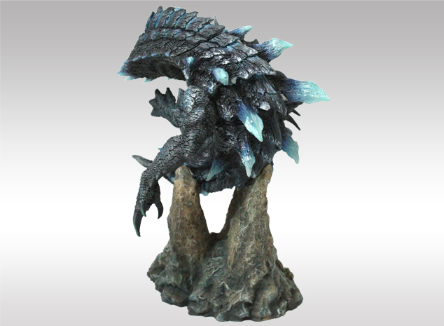 File:Capcom Figure Builder Creator's Model Abyssal Lagiacrus 003.jpg