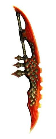File:FrontierGen-Long Sword 030 Render 001.jpg