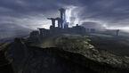 MH4-Tower Top Screenshot 001