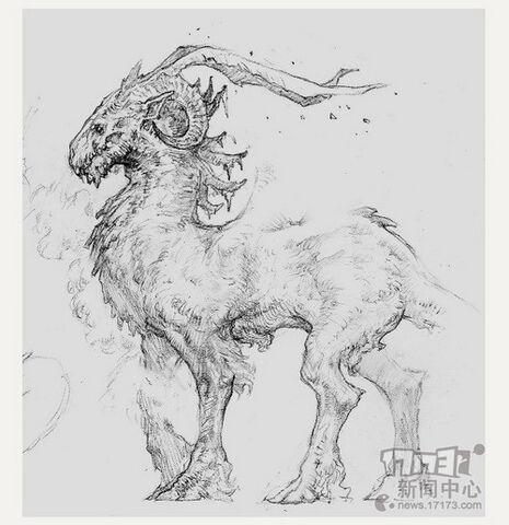 File:MHOL-Monster Concept 005.jpg