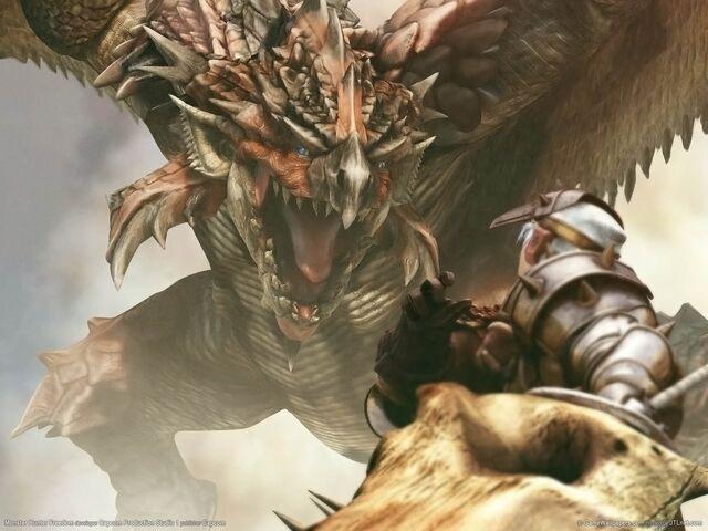File:Monster hunter rathalos.jpg