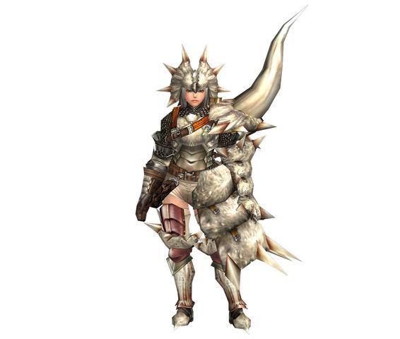 File:FrontierGen-Monodevil G Armor (Gunner) (Female) Render 001.jpg