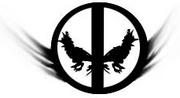 Halk Republic Symbol