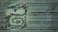 MH3U-Guild Card Background 028
