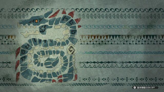 File:MH3U-Guild Card Background 028.jpg
