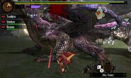 MH4U-Chameleos Screenshot 019