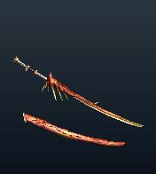 File:MH4U-Relic Long Sword 002 Render 002.png