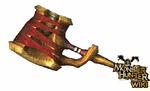 Yukumo Hammer