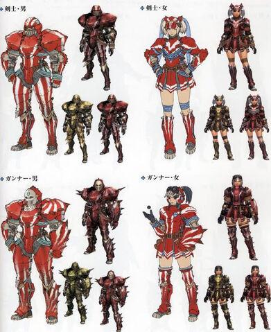 File:DaimyoHermituar-1-.jpg