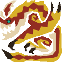File:MH10th-Seregios Icon.png