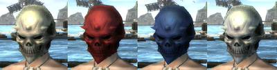 MH3-SkullFace