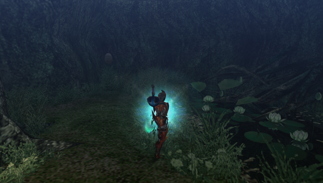 File:MHFU-Forest and Hills Screenshot 022.png