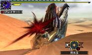 MHGen-Nibelsnarf Screenshot 003