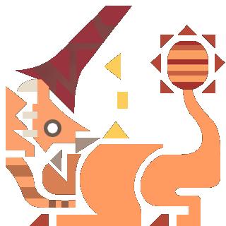 File:Monoblos Icon.png
