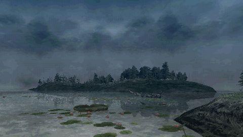 File:Swamp.png