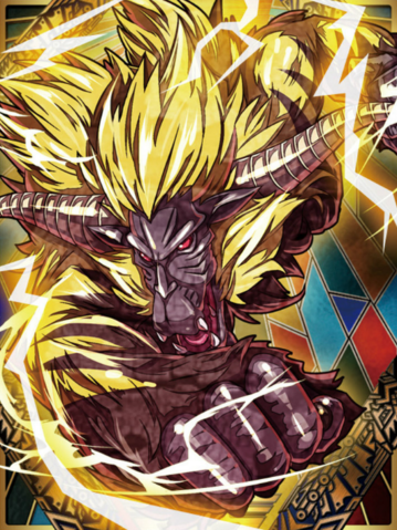 File:Card Master-Furious Rajang Artwork 001.png
