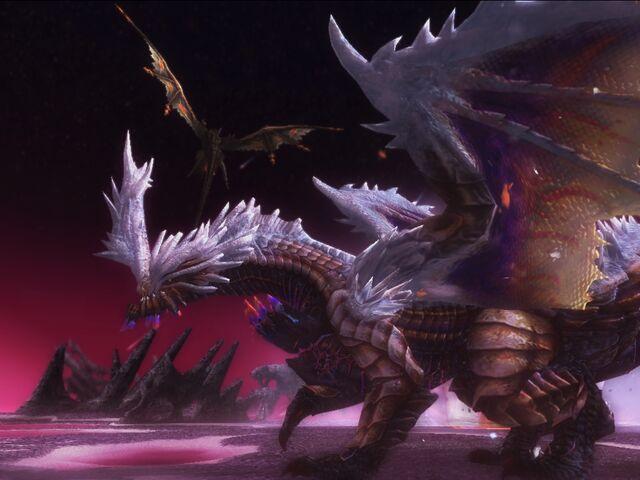 File:FrontierGen-Disufiroa Screenshot 045.jpg