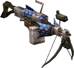 Weapon285.png