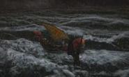MH4U-Great Sea Screenshot 005