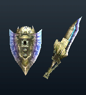 File:MH4U-Relic Charge Blade 004 Render 004.png