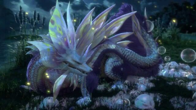 File:MHGen-Mizutsune Cinematic 2.jpg
