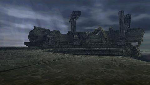 File:Tower2-Area7-Top.jpg