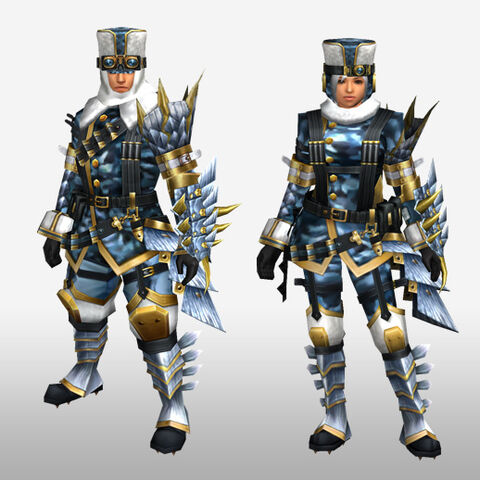 File:FrontierGen-Sabeji G Armor (Gunner) (Front) Render.jpg