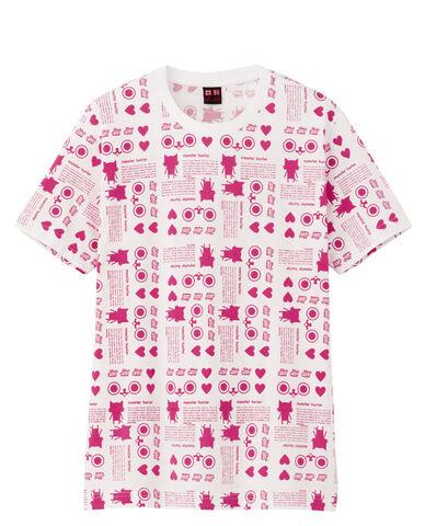 File:MH4-MH4 x UT Graphic T-Shirt 007.jpg