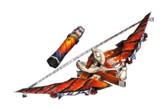 File:MH4-Bow Render 036.png