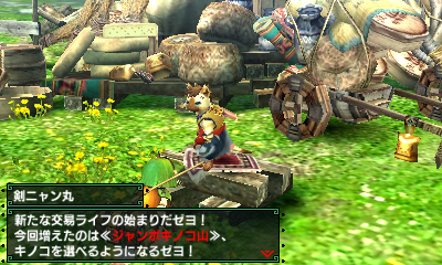 File:MHGen-Nyanta Screenshot 027.jpg