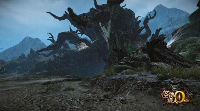 File:MHO-Dark Veil Forest Screenshot 004.jpg
