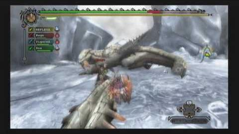 MH Tri Barioth Online Group