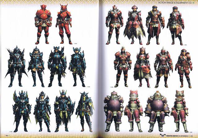 File:Mhcgartworks2 armor Page 14.jpg