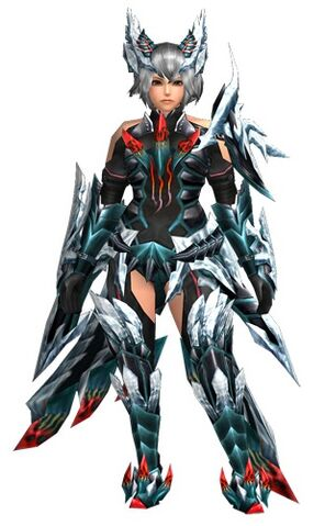 File:FrontierGen-Guranu Armor (Both) (Female) Render 001.jpg
