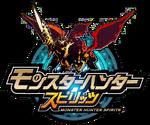 Logo-MHSpirits JP