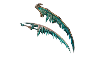File:MH4-Long Sword Render 031.png