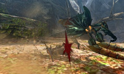 File:MH4-Seltas Screenshot 011.jpg